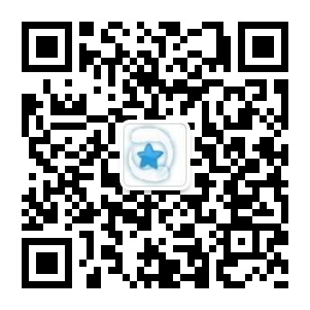 qrcode_for_gh_511d4d95f089_344.jpg